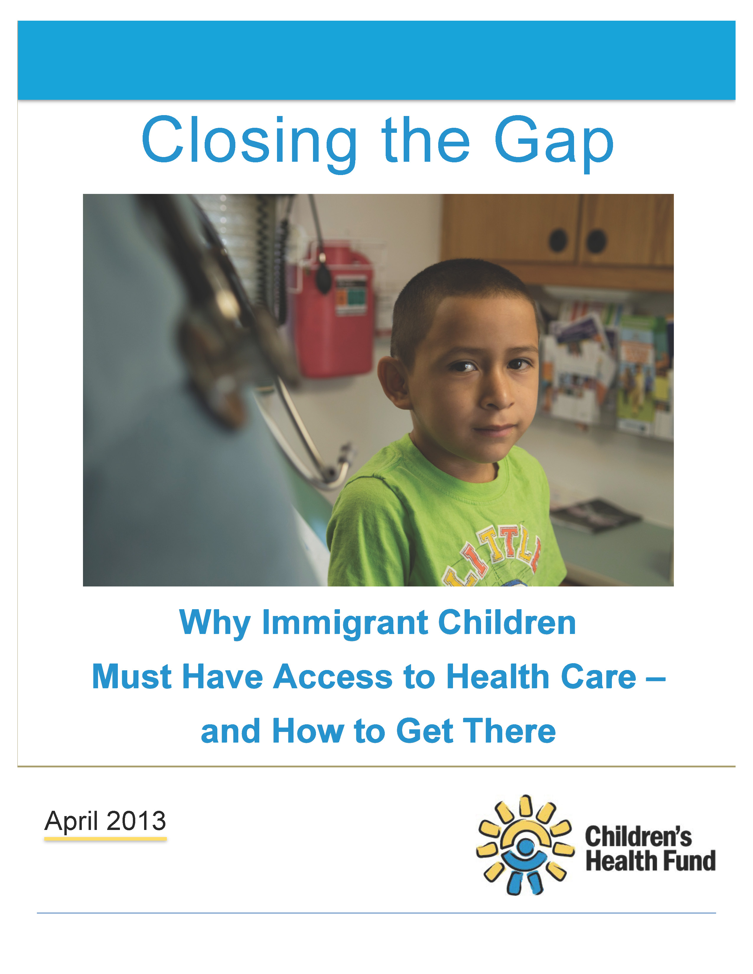 immigrantchildhealthpaper4-10-13_page_01