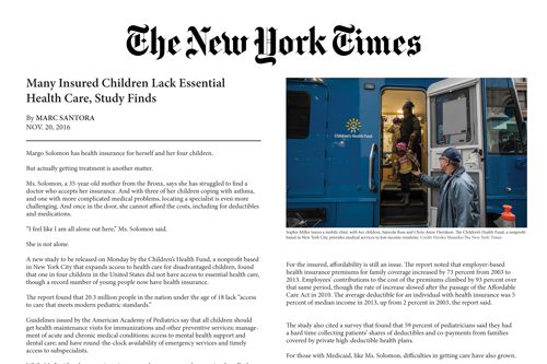 nyt-chf-poster-clip-for-news-feed
