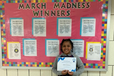 HRL-March-Madness-cropped