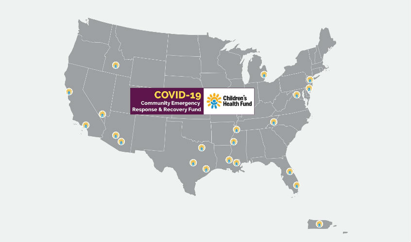 covid-map-cropped