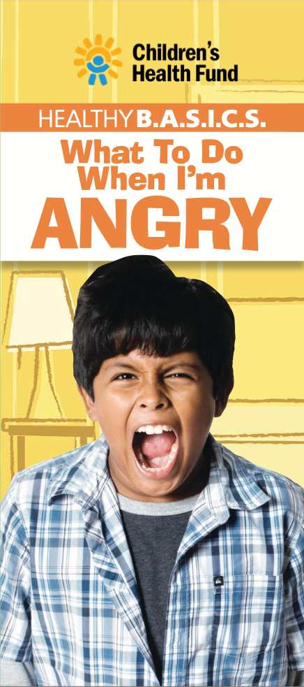 what-to-do-angry-en